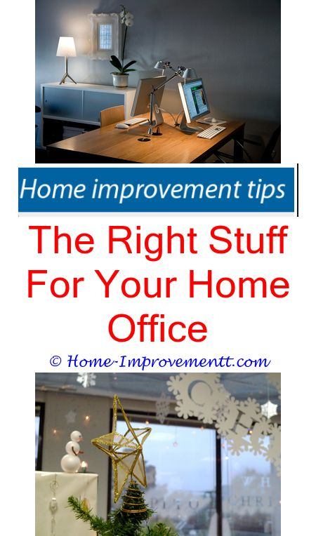 The right stuff for your home office home improvement tips 45832 the right stuff for your home office home improvement tips 45832 security systems diy room decor and room decor solutioingenieria Gallery