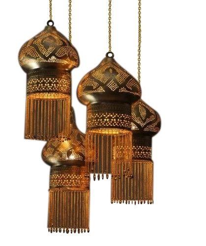 moroccan style lighting fixtures. Moroccan Style Chandelier Lamp Lighting Fixtures