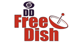 Dd Free Dish Dth Customer Care Number Toll Free Dth Customer Care Radio Channels