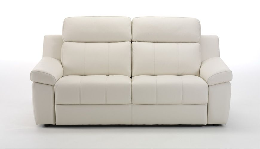 Pleasant Saray Looking To Recline In Luxury This Super Comfy Sofa Uwap Interior Chair Design Uwaporg