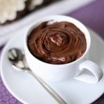 15 easy chocolate #recipes to make at home, click for more! BabyCentre Blog