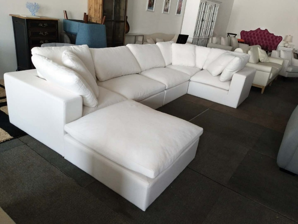 Import Furniture From China Living Room Furniture Sectional Couch L Shape Sectional Sofa Buy China India Import Wooden Sofa Designs Sectional Couch Buy Sofa