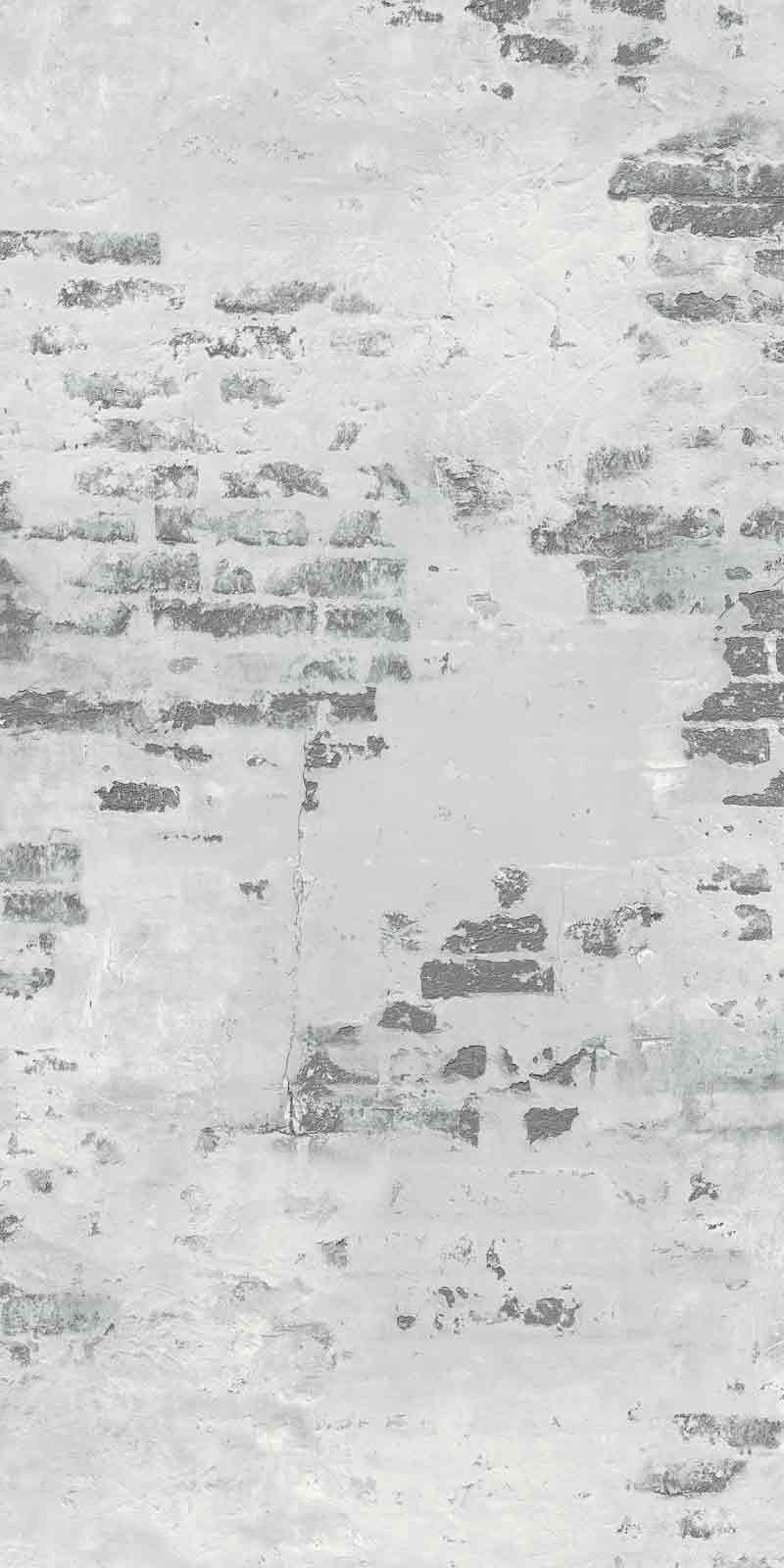 15 fresh drywall ceiling texture types for your interior wall 15 fresh drywall ceiling texture types for your interior dailygadgetfo Gallery