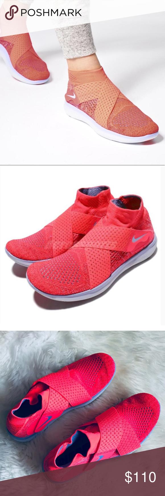 Mens Nike Zoom KD 7 Grey Rose x821
