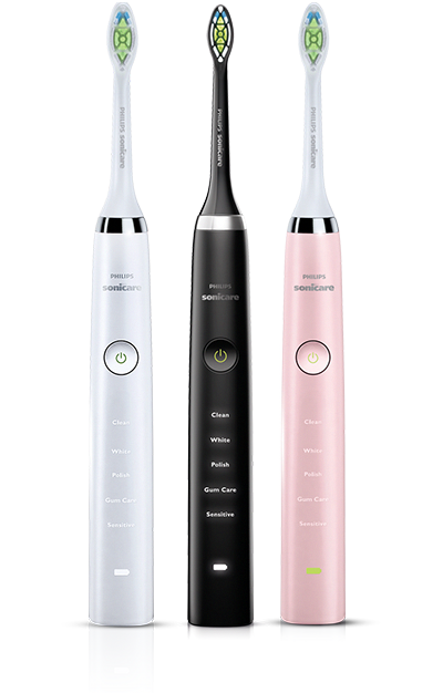 Rechargable Electric Toothbrushes In 2020 Toothbrush Design