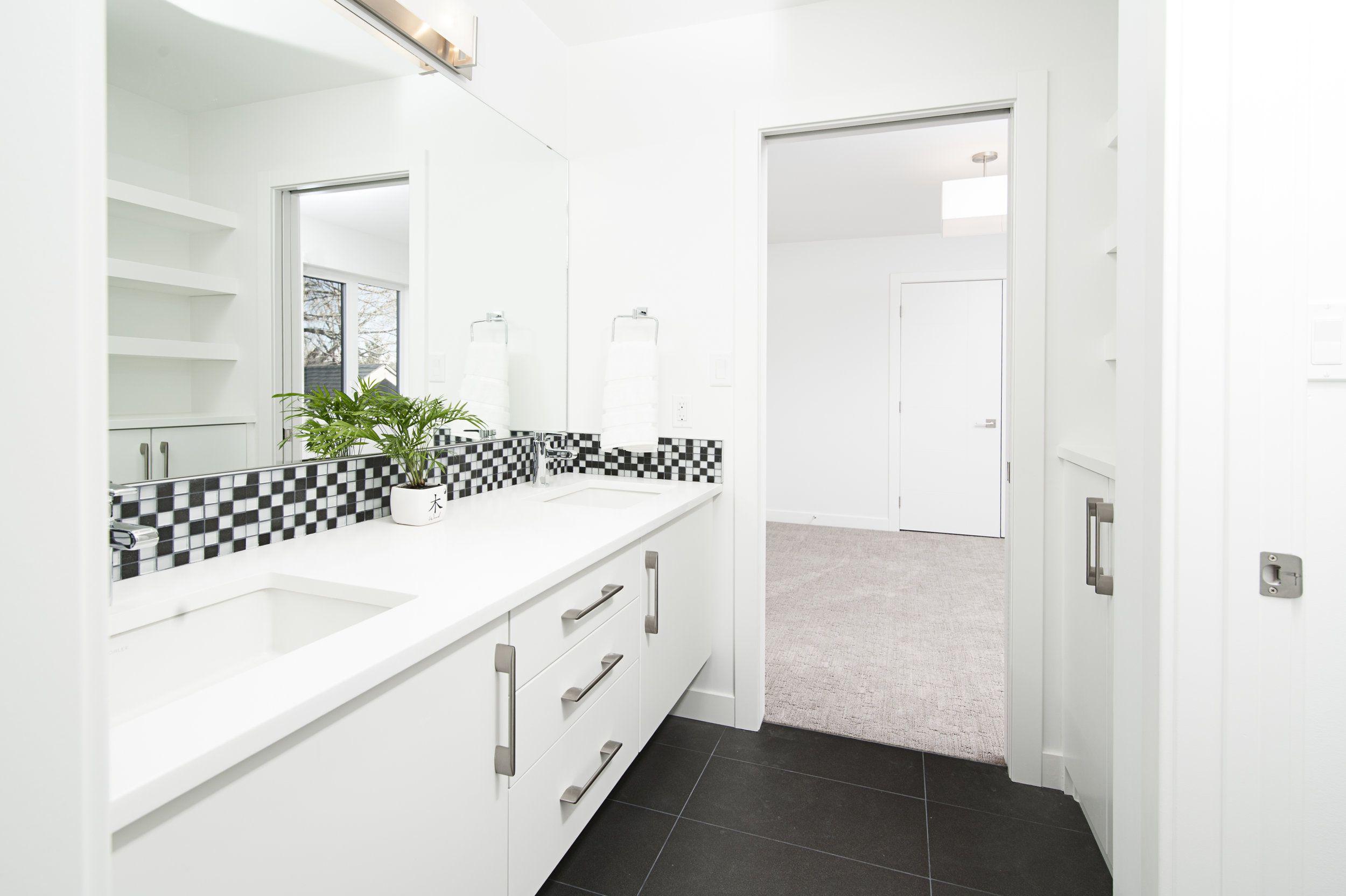 The Secret To Creating A Child Friendly Yet Practical Bathroom Small Bathroom Renovations Bathroom Design Living Room Decor Modern