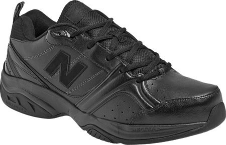 New Balance Mens MX623v2 Cross Training Shoe MX623AB2, #NewBalance,  #MX623AB2, #