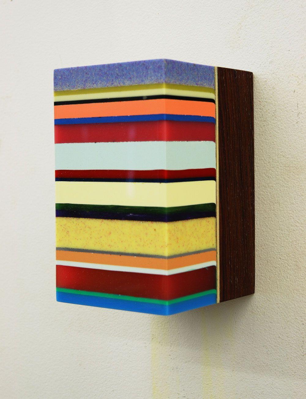 Schmitz Schmelzer Harald Galerie De Bellefeuille Art Artsy Painting