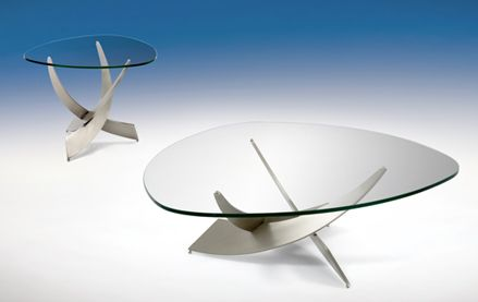 Reef Cocktail Table $1158 scan design