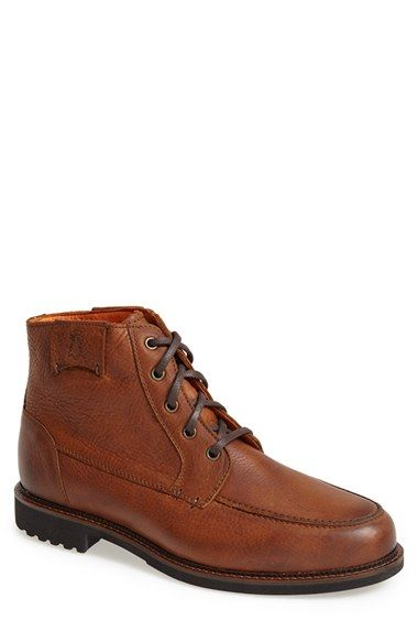 Neil M Alpine Moc Toe Boot (Men) Only $310.00 On Sale Now!