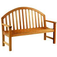 kingsley-bate outdoor furniture