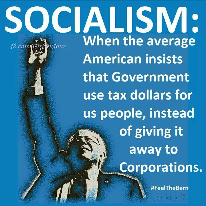 170 F D R S New Deal Aka Democratic Socialism Ideas Democratic Socialism Socialism Politics