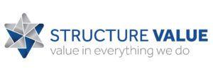 #Structure #Value #Imprensa