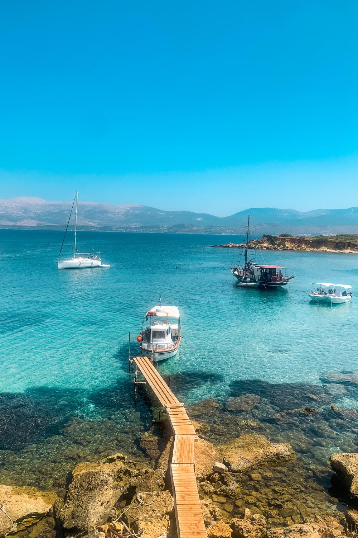 Greek Islands Kefalonia In 2020 Kefalonia Greek Islands Travel
