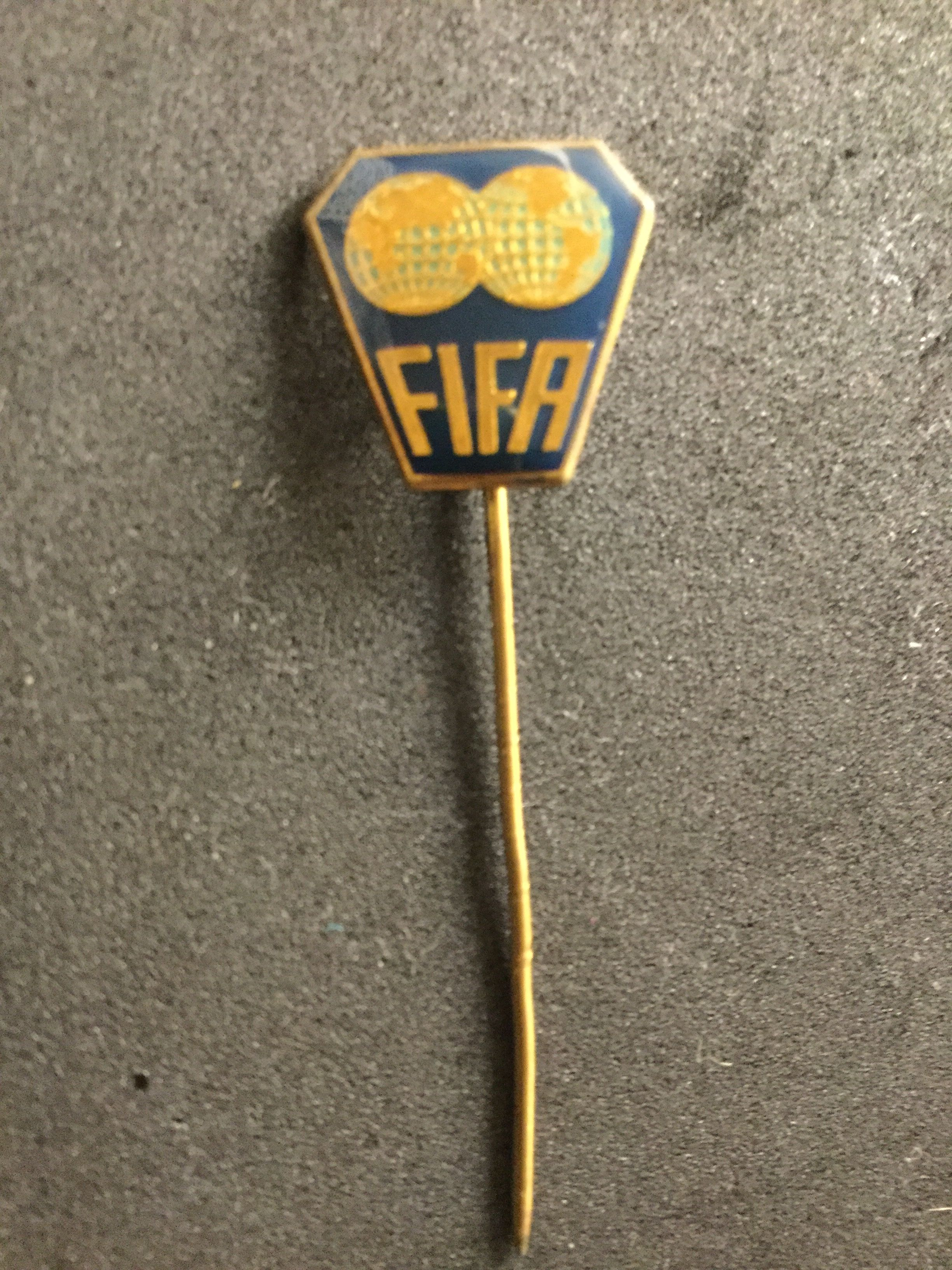 Pin By Mike Mastro On Fifa World Cup Football Soccer Collectors Pin Badges Fifa World Cup Football Soccer Pin Badges