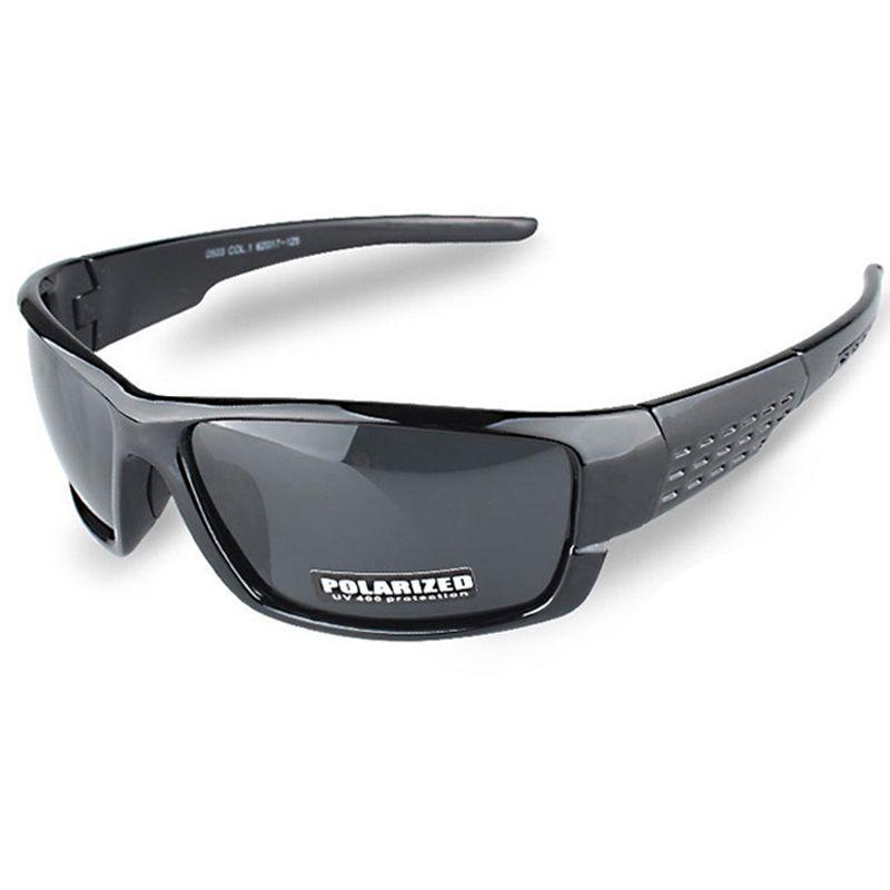gafas polarizadas pesca ray ban