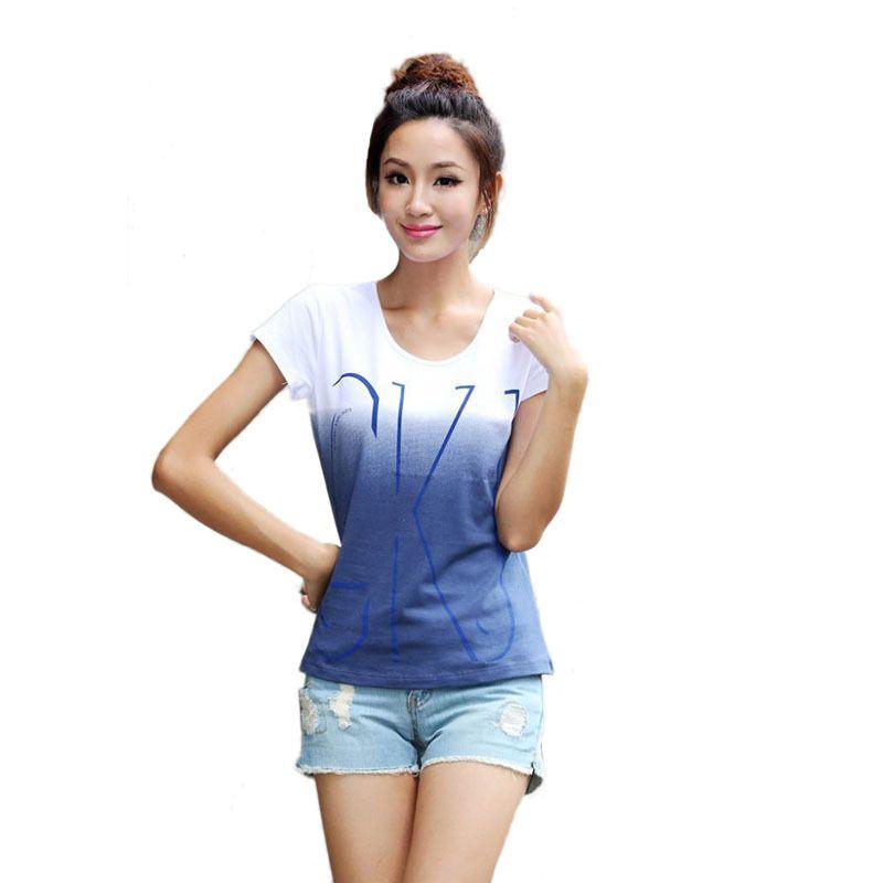 Short Sleeve T-shirts O-neck //Price: $0.00 & FREE Shipping //     #hashtag4