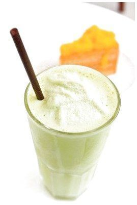 HONEYDEW PEACH GREEN SMOOTHIE honeydew peach banana spinach water (to help blend)  scroll to bottom for recipe] #GreenSmoothies click now for more. #honeydewsmoothie HONEYDEW PEACH GREEN SMOOTHIE honeydew peach banana spinach water (to help blend)  scroll to bottom for recipe] #GreenSmoothies click now for more. #honeydewsmoothie HONEYDEW PEACH GREEN SMOOTHIE honeydew peach banana spinach water (to help blend)  scroll to bottom for recipe] #GreenSmoothies click now for more. #honeydewsmoothie HO #honeydewsmoothie