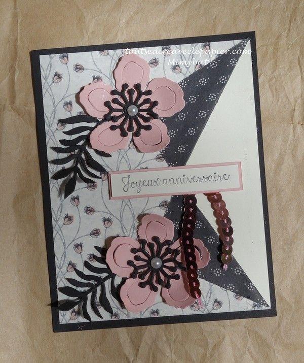 cadeau_scrap_patou_carte