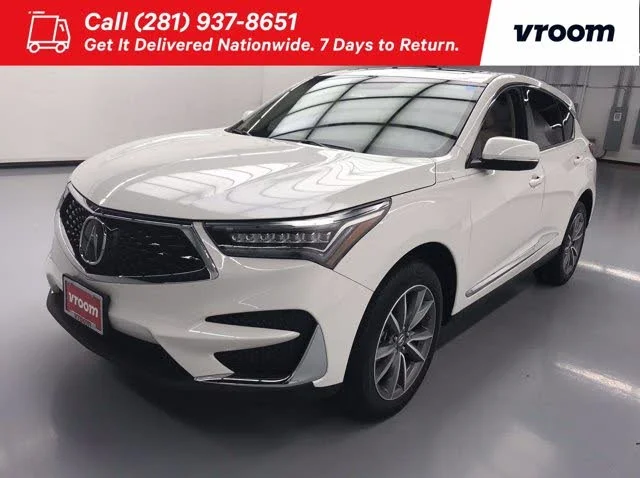 Used Acura Rdx For Sale In Wimberley Tx Cargurus In 2020 Acura Rdx Acura Wimberley