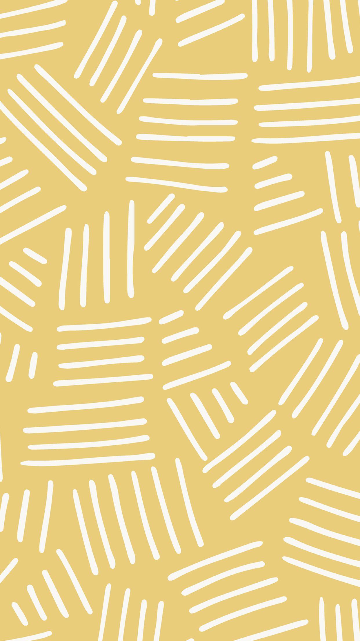 Pinterest Insta Missmegs0802 Art Wallpaper Iphone