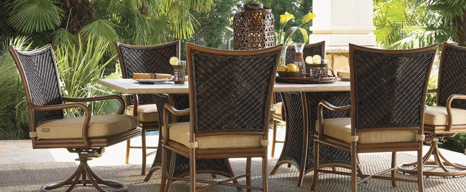 Patio Furniture Fort Lauderdale | online information