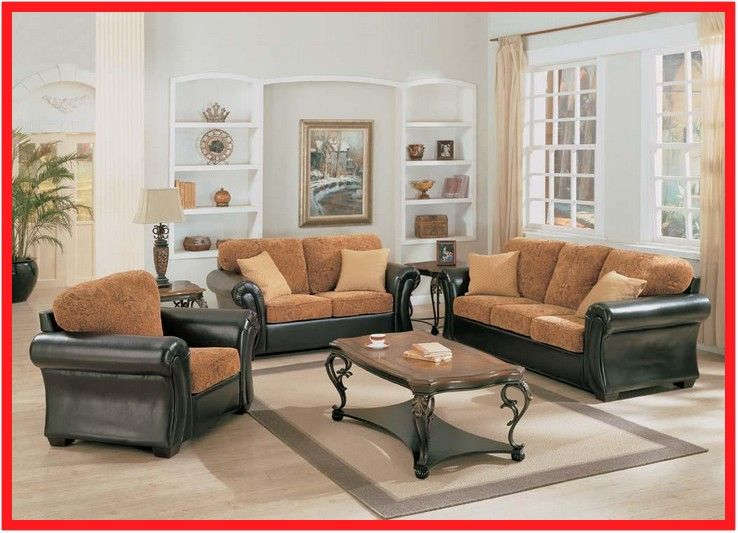 48 Reference Of Sofa Bed Living Room Set In 2020 Living Room Sofa Design Furniture Sofa Set Living Room Sofa Set