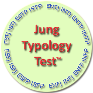 personality tests yes or no Allpsych tests diagnostic screening tests depression screening test depression screening test respond to the following items with either yes or no personality synopsis psychology 101 psychology biographies.