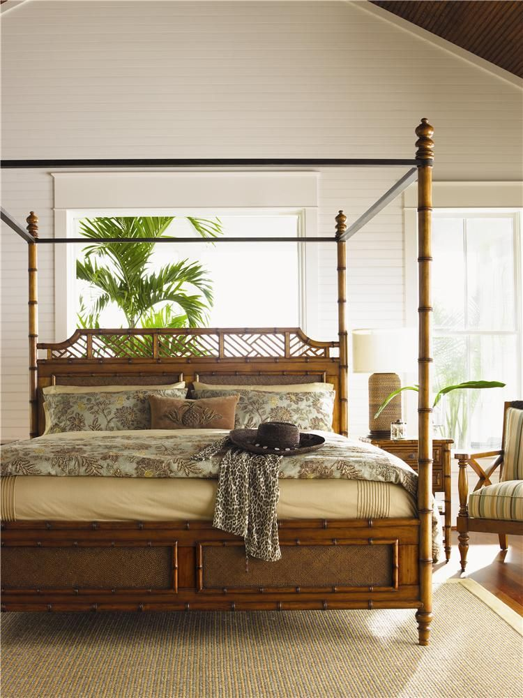 Transform Your Bedroom Into A Soulful Retreat With The