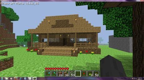 Minecraft Minecraft Pinterest Minecraft Ideas - Minecraft ds spiele