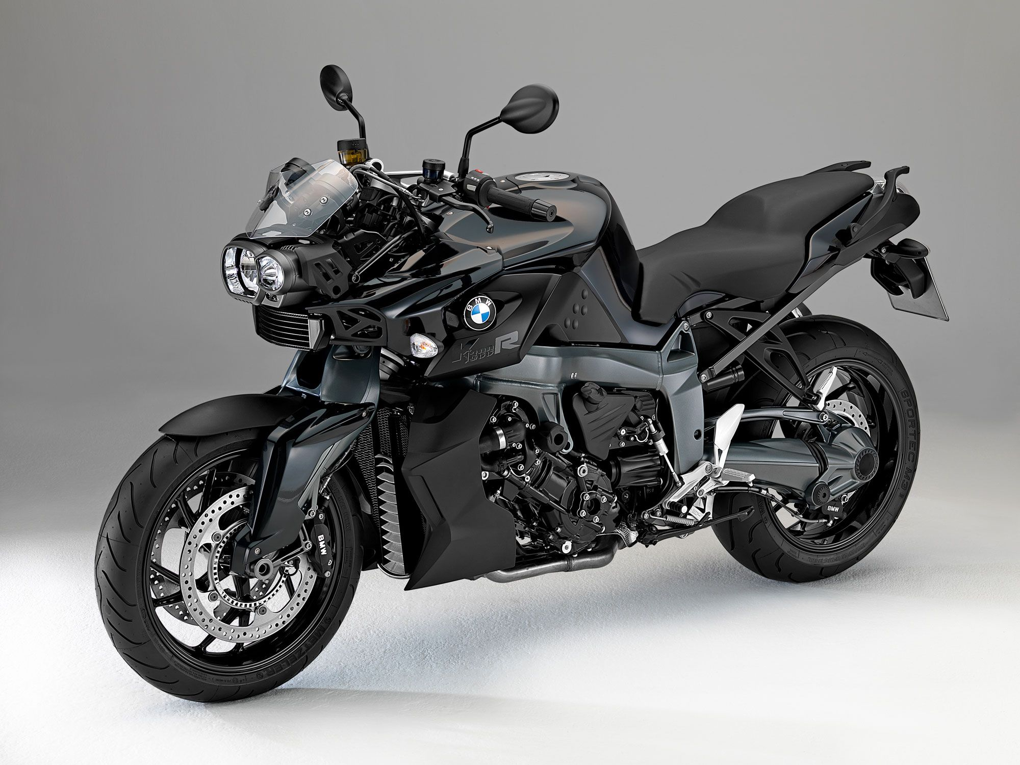 2013 bmw k1300r review