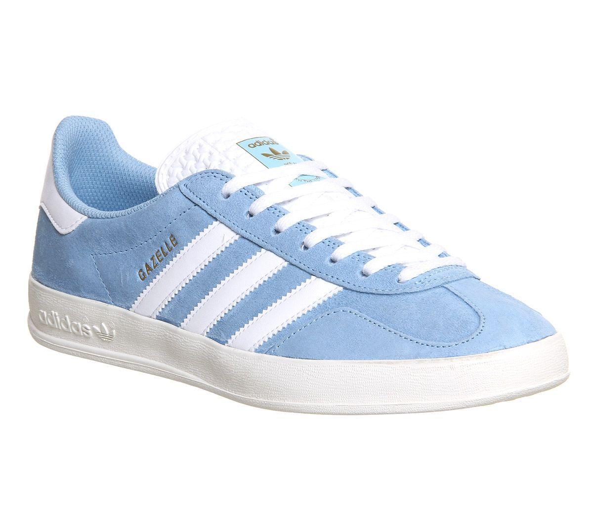 Adidas Shoes 80% OFF!\u003e\u003e Adidas Gazelle