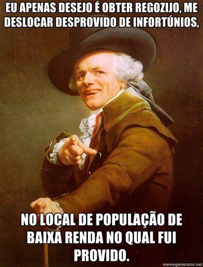 joseph ducreux brasileiro