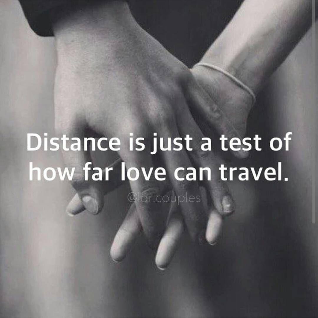 Relaciones A Larga Distancia Citas De Amor Distantes Frases Sobre La Verdad Kil³metros De Distancia El Amor Verdadero Asd Pensamientos Aleatorios