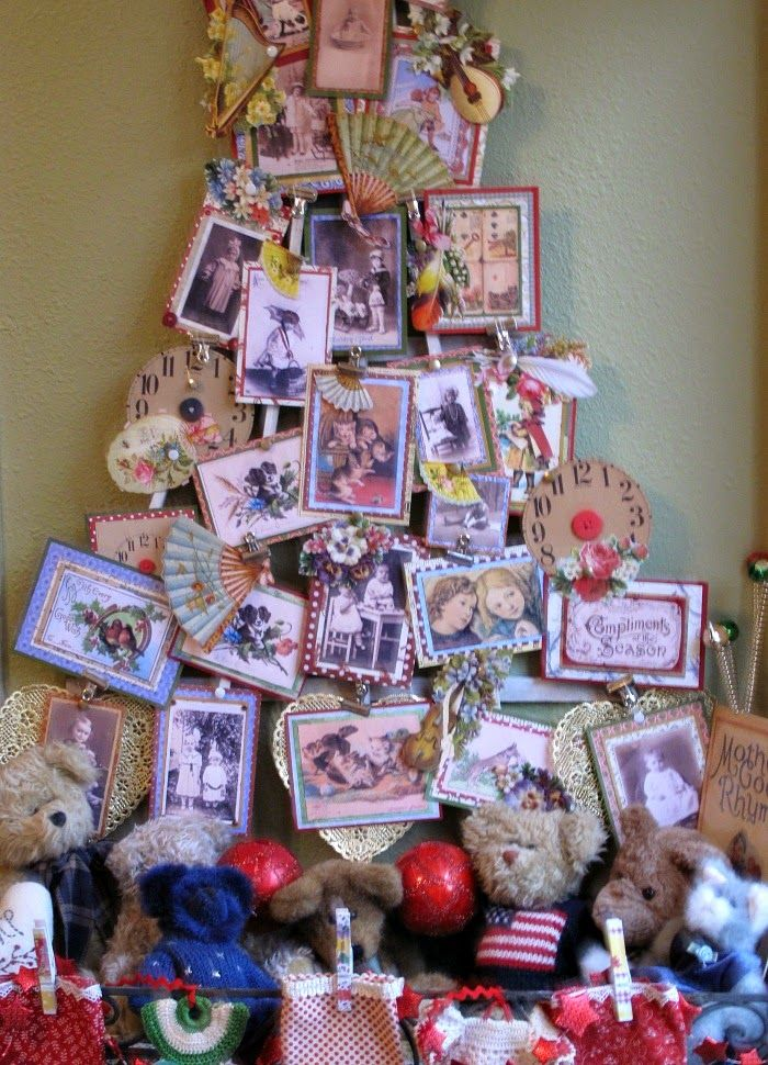 The Trellis Tree Diy christmas tree, Christmas tree