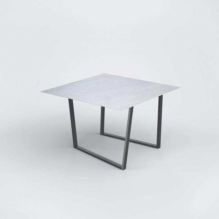 Kleiner Runder Tisch Antik Esstisch Amerikanischer Nussbaum Ausziehbar Auszi Kleiner Runder Tisch A Tisch Antik Antiker Esstisch Esstisch Eiche Ausziehbar