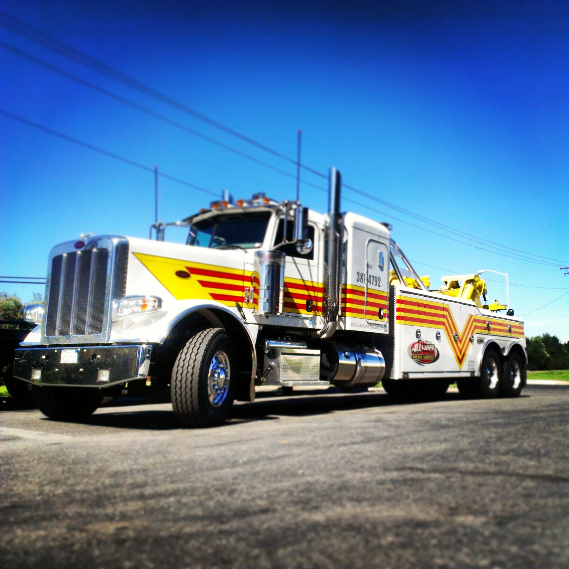 2000 nrc ton quick swap sell tow trucks and equipment pinterest tow truck