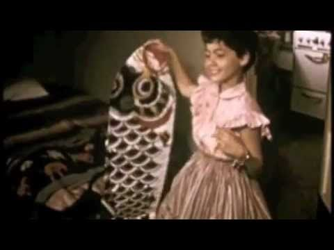 Bates band Time Travelers great archival music video. This song will get stuck in your head.