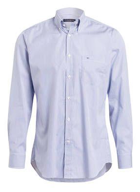 Hemd Regular Fit von PAUL & SHARK bei Breuninger kaufen