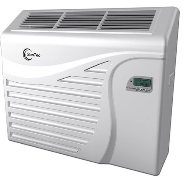 Wall Or Floor Mount Dehumidifier Sp1000c Coated Coils Up To 100l Day Dehumidifiers Damp Solutions Flooring
