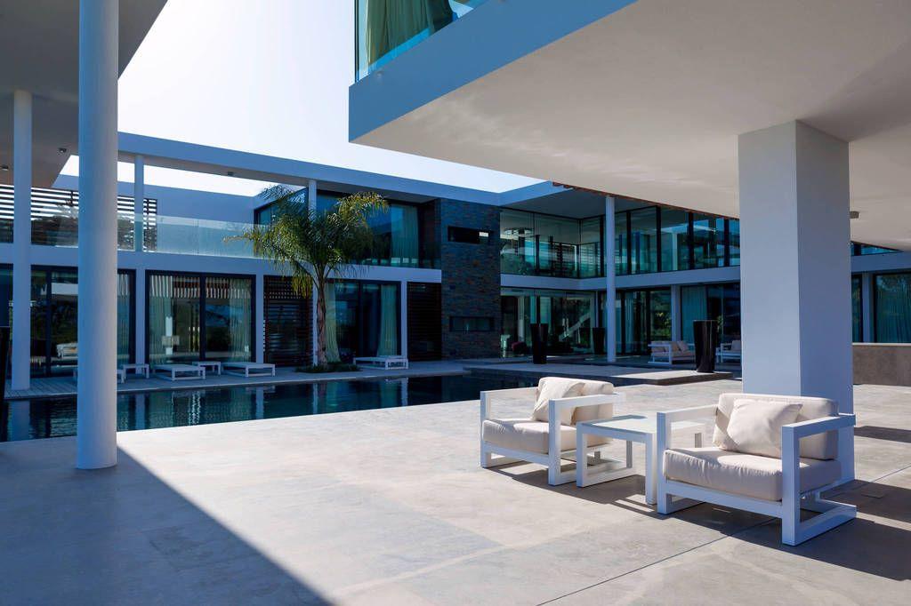 Vendas Mansão de alto padrão de 700 m2, Quinta do Lago