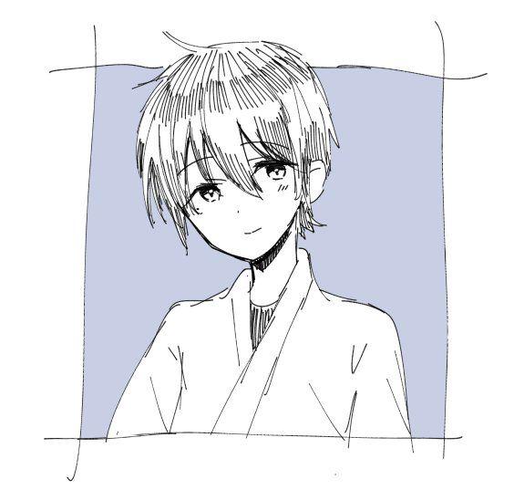 めぐ (@pokanica) on Twitter