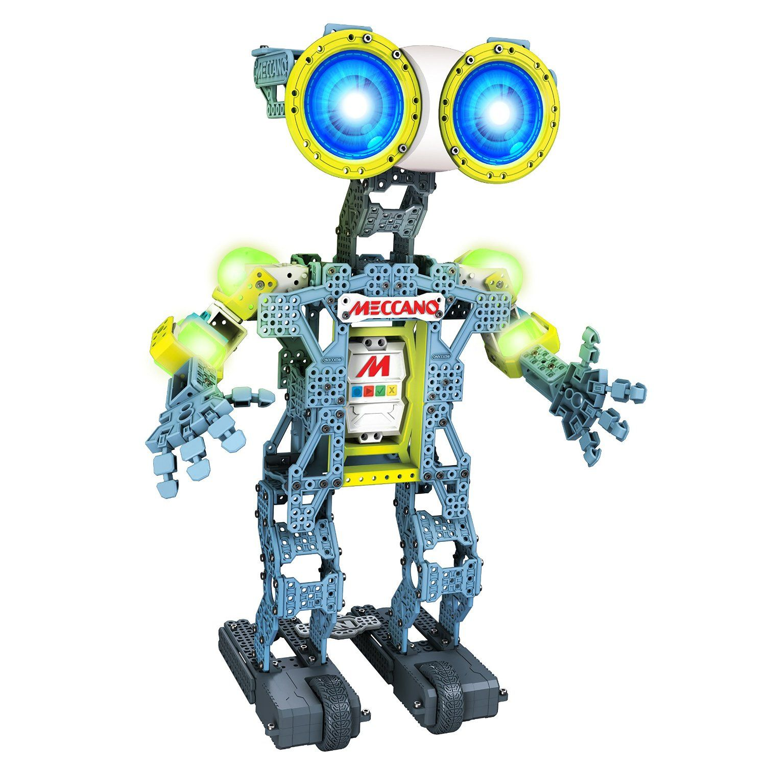 Best Robot Toys for Kids – 2016 o best