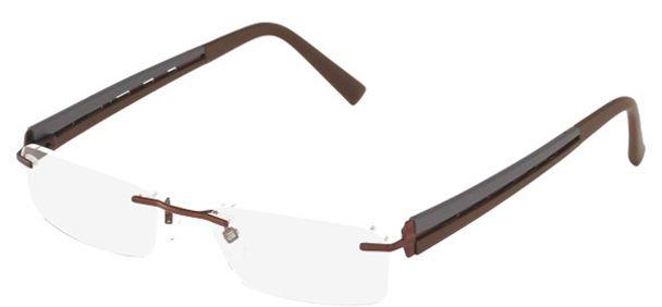a4312ef3d2 Gafas graduadas I-switch 240371 Descubre las Gafas graduadas de hombre  I-switch 240371 de #masvision