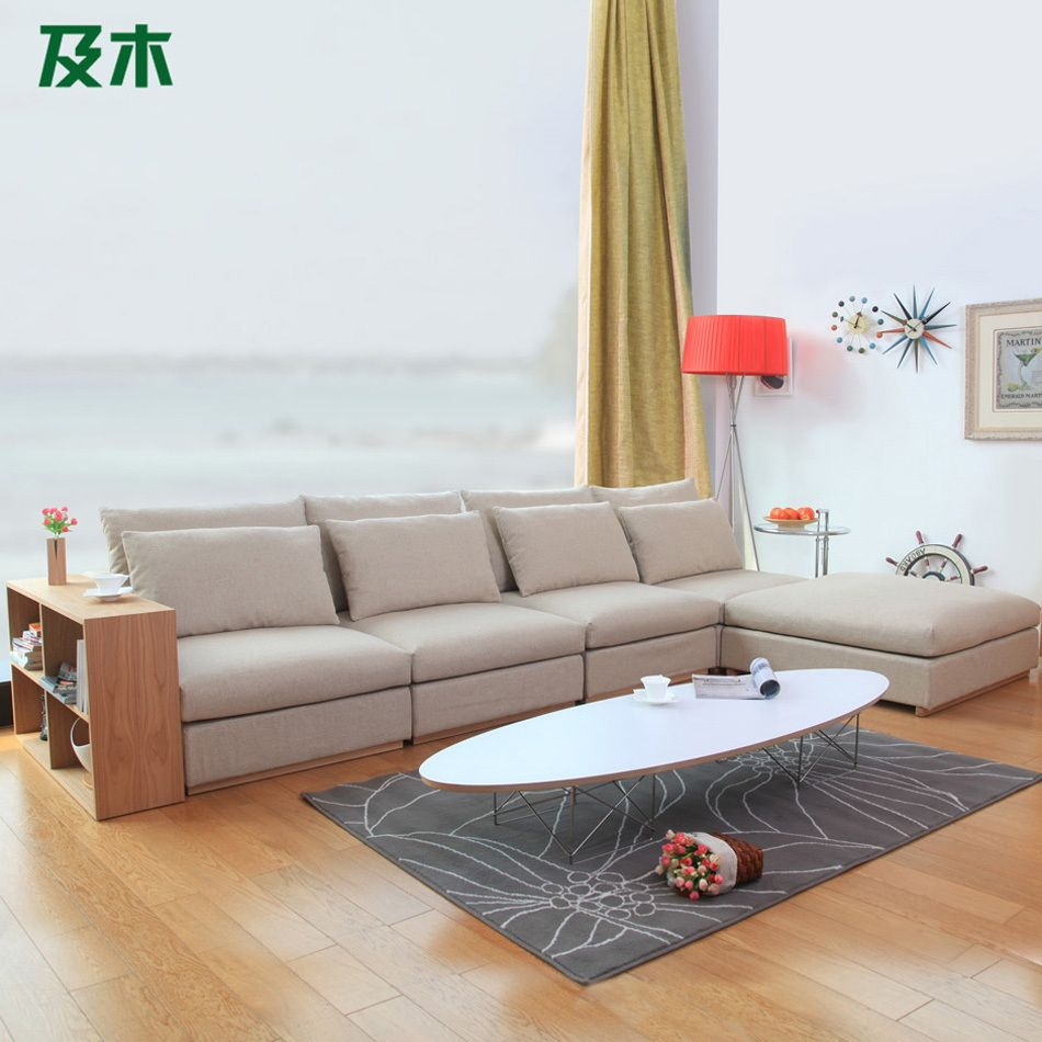 sofa cama madera - Buscar con Google | Ideas para el hogar ...