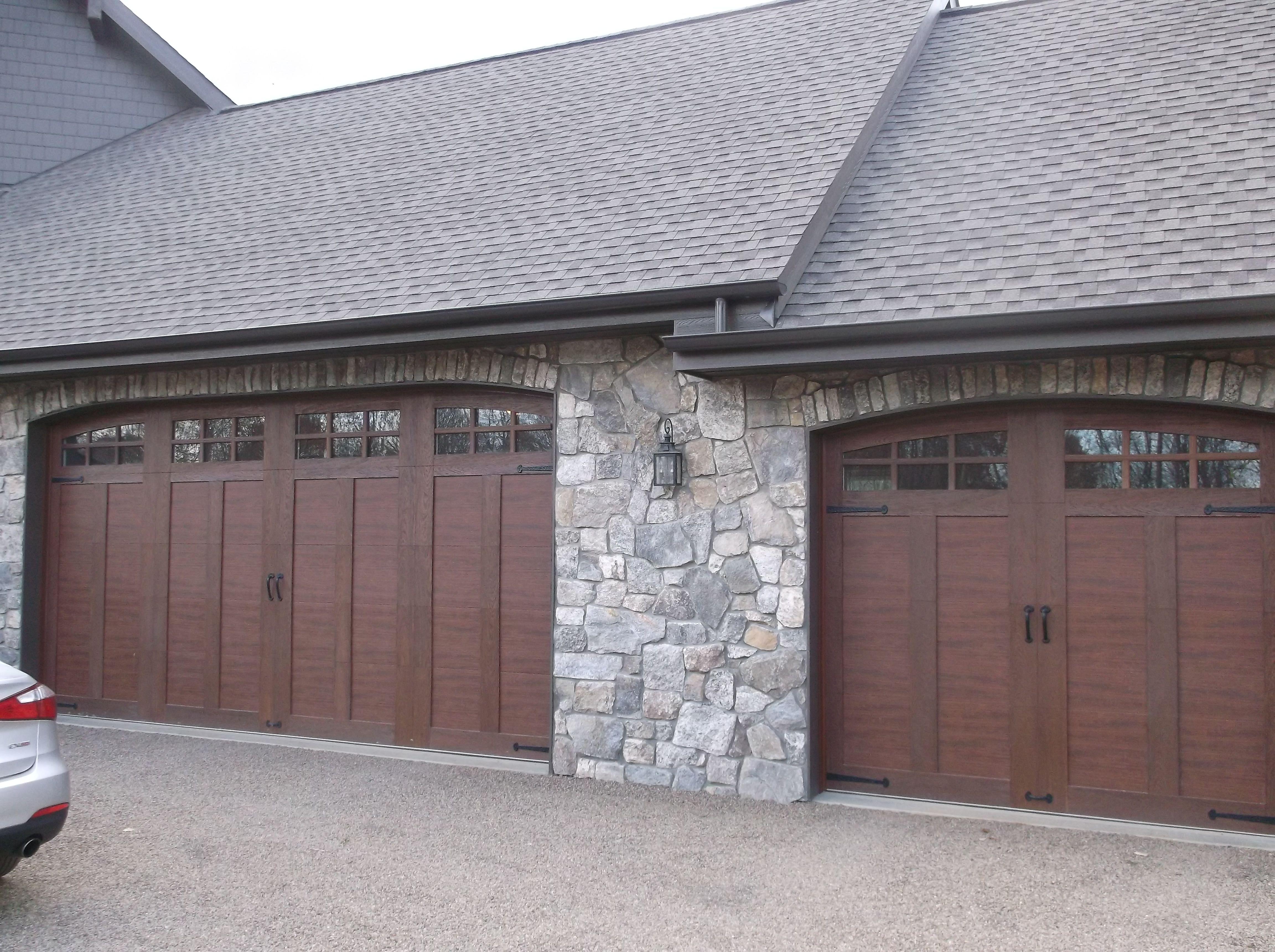 Garage Doors With Images Garage Doors Garage Door Design