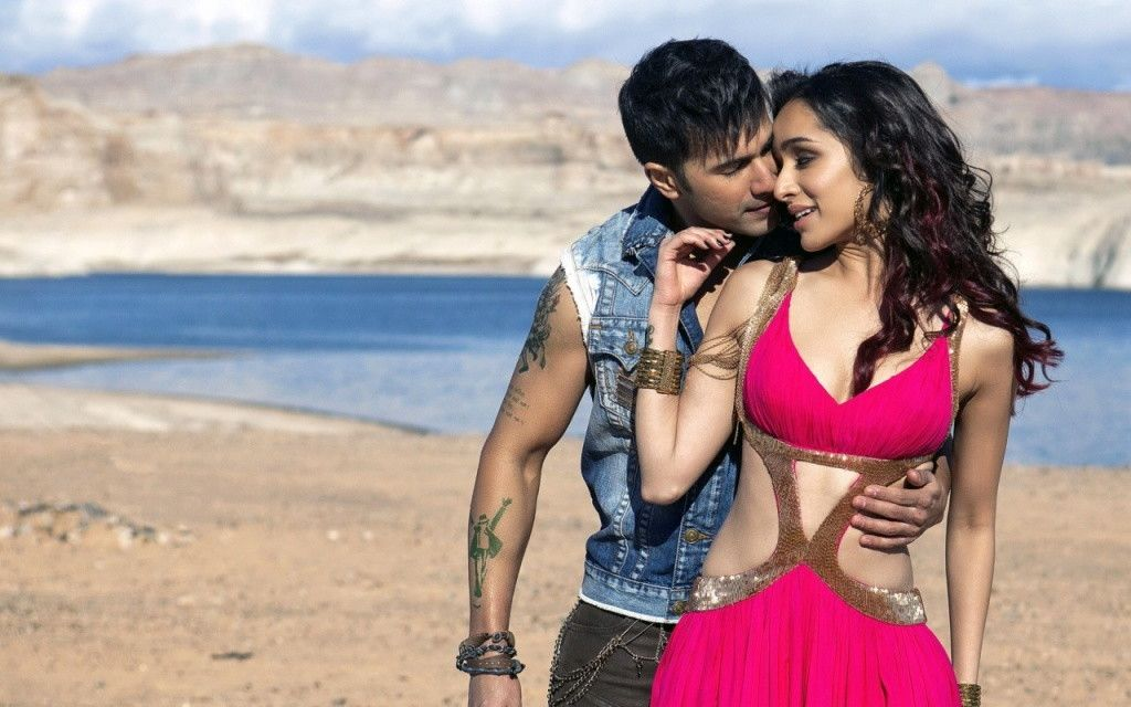 New hindi movie ka video song hd download
