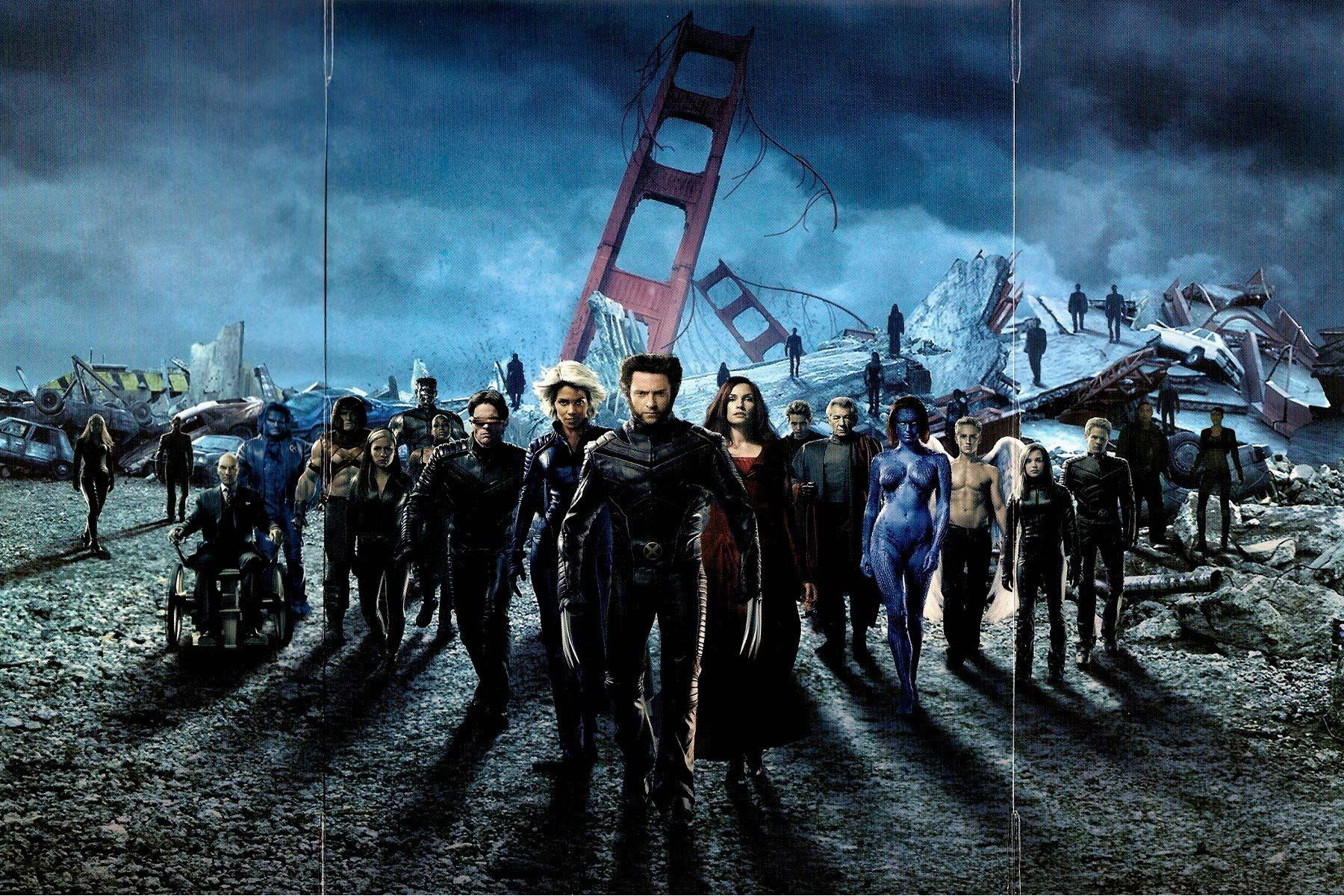 Hugh Jackman Wolverine Wallpapers Amp Desktop Backgrounds X Men Man Movies Movies
