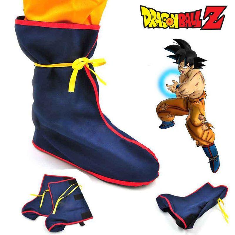 Dragon Ball Z Goku Cosplay Costume Dragonball Z Gohan Fancy Dress Size S Xxl Cosplay Costume Goku Dragon Ball Z Dragones Dragon Ball