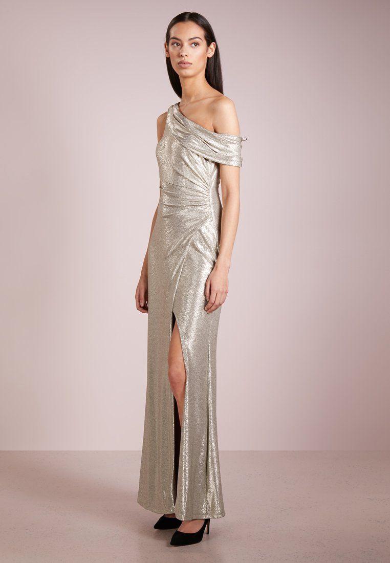 Zalando abiti eleganti sera